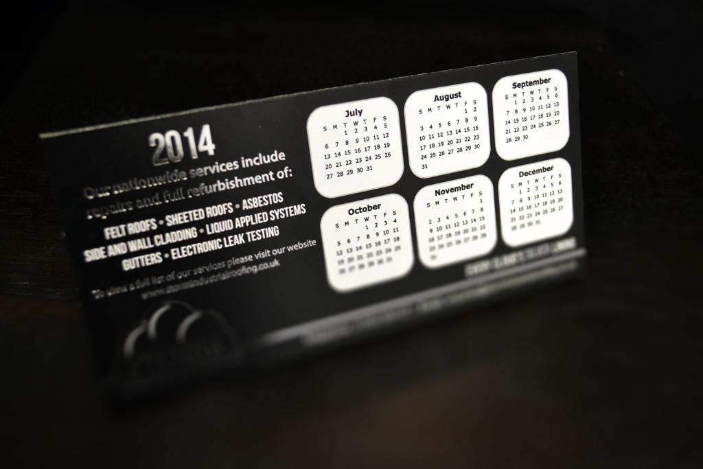 calendargallery1