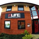 About inlife design