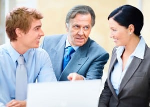 iStock-Unfinished-Business-1