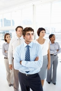 iStock-Unfinished-Business-4