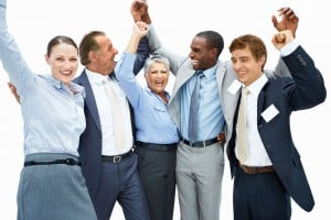 iStock-Unfinished-Business-5