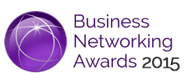 Award winning web designers staffordshire