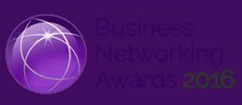 Award winning web design