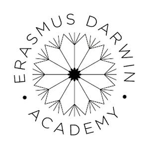 Erasmus Darwin Academy